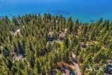 15 Tall Pines - Photo 4