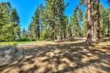15 Tall Pines - Photo 5
