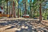 15 Tall Pines - Photo 7