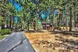 15 Tall Pines - Photo 8