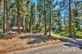 15 Tall Pines - Photo 9