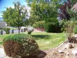 1055 Parkland Ave - Photo 21