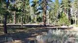 101 Five Creek - Photo 2