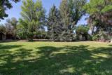 850 Goldfield Avenue - Photo 13