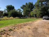 4740 Alcorn Road - Photo 18