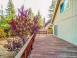 2931 Lakewood - Photo 19