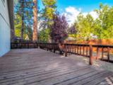 2931 Lakewood - Photo 20