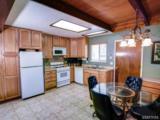 2931 Lakewood - Photo 8