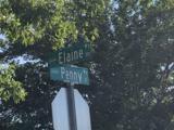 3340 Elaine Way - Photo 2