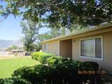 2804 East Valley Rd - Photo 4