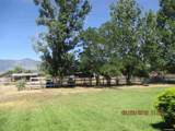 2804 East Valley Rd - Photo 5