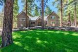 17000 Evergreen Hills Drive - Photo 1