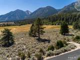 229 Sierra Country Circle - Photo 10