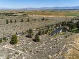229 Sierra Country Circle - Photo 14