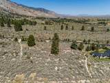 229 Sierra Country Circle - Photo 15