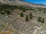 229 Sierra Country Circle - Photo 16