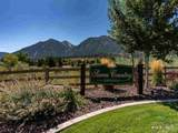 229 Sierra Country Circle - Photo 2
