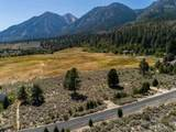 229 Sierra Country Circle - Photo 5