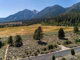 229 Sierra Country Circle - Photo 9