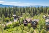 898 Lake Country Drive - Photo 24