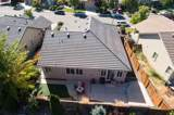 1170 Turnberry Dr. - Photo 4