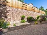 8071 Highland Flume Cir. - Photo 24