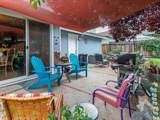 2512 Hansen Dr - Photo 12