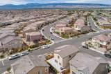 2110 Half Dome Drive - Photo 23