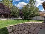 2416 Roman Drive - Photo 20