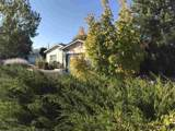 17525 Fantail Street - Photo 5