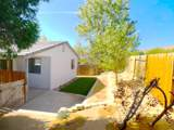 2101 Escalera Way - Photo 16