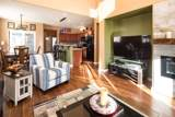 6683 Abbotswood Drive - Photo 4
