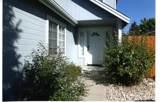 1047 Aspen Grove Drive - Photo 1