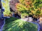 850 Larchwood Way - Photo 19