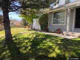 1892 Minaret Cir - Photo 2