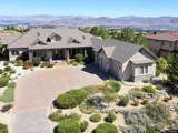 5535 Flowering Sage Trail - Photo 1