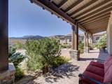 5535 Flowering Sage Trail - Photo 3