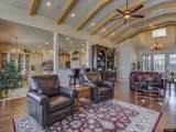 5535 Flowering Sage Trail - Photo 7