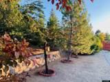 17800 Brushland Drive - Photo 19