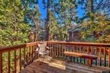 989 Tahoe Blvd. - Photo 8