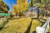 22887 Carriage  Dr - Photo 4