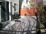 6652 Altesino Drive - Photo 15
