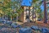 872 Tanager Street - Photo 1