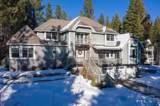 168 Granite Springs Drive - Photo 24