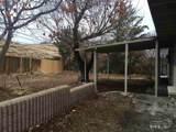 3640 El Rancho Dr. - Photo 19