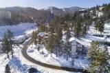 360 Quaking Aspen Lane - Photo 7