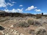 000 Mount Rose Hwy - Photo 6
