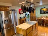 770 Brentwood Drive - Photo 2