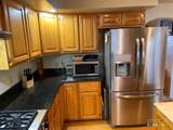 770 Brentwood Drive - Photo 3