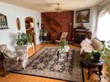 770 Brentwood Drive - Photo 9